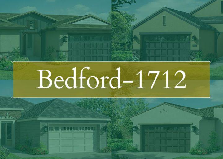 Bedford-1712